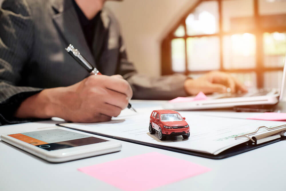 How to Save Money on Car Repairs and get it done right