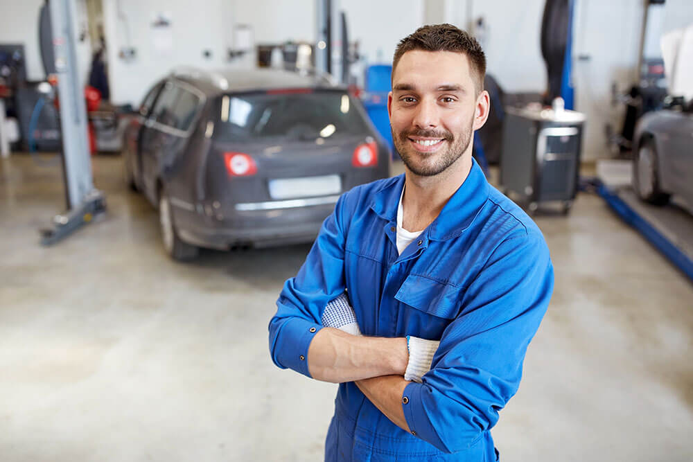 How To Select The Right Mechanic For Your Auto Repairs