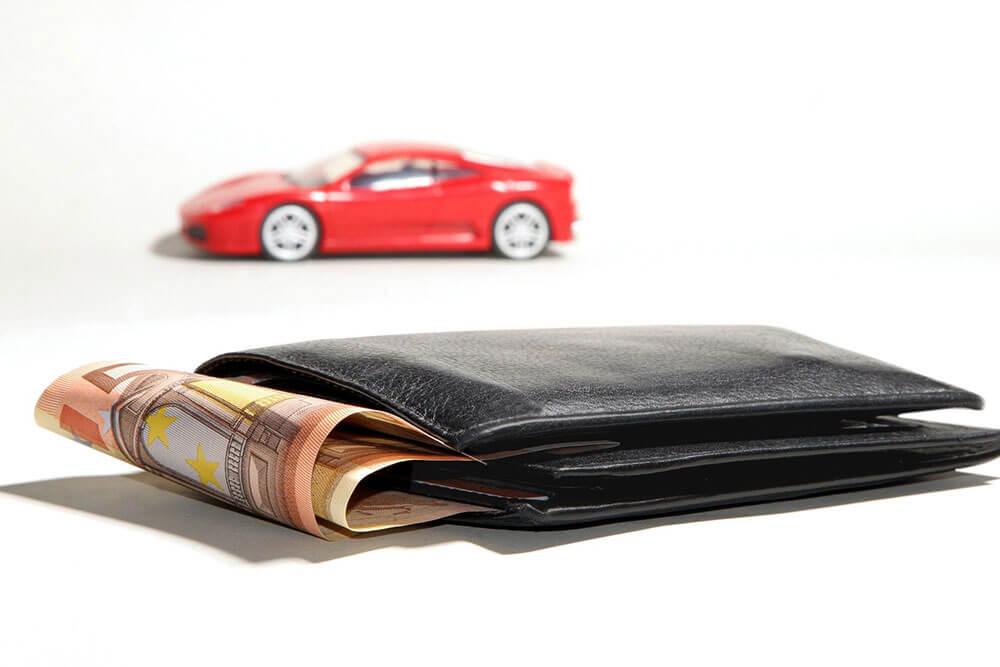 Regular Car Maintenance Can Save You Money