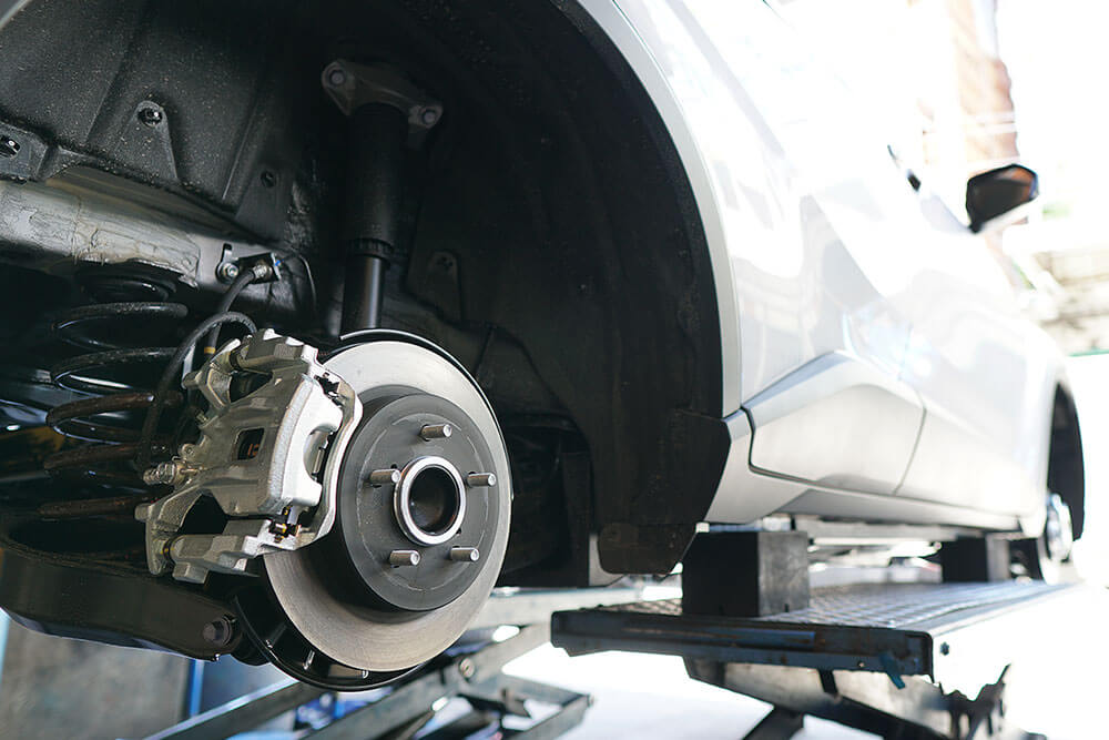 Why You Badly Need Brake Service in Ft. Lauderdale, Pompano Beach, Wilton Manors, Lighthouse Point, and Lauderdale By The Sea
