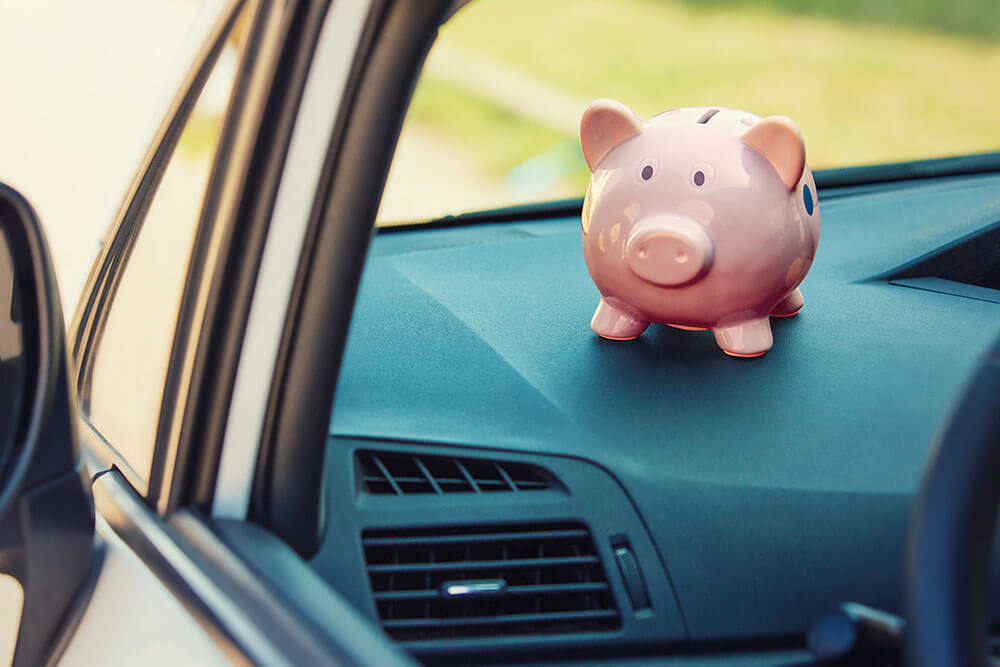 How Regular Car Maintenance Helped Me Save Money