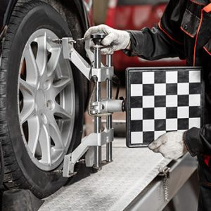 Vehicle Alignment Near Me >> Wheel Alignment In Ft Lauderdale Pompano Beach Wilton