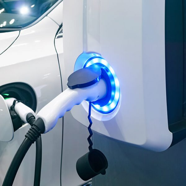 Reasons Not To Buy A Hybrid Vehicle